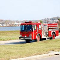 街コン 消防士