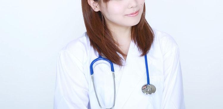 女医との出会い・結婚したい!婚活方法は…