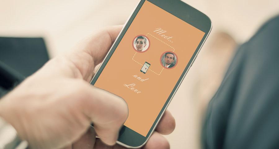 11の人気マッチングアプリを詳しく解説!